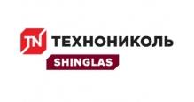 Гибкая черепица в Москве Технониколь