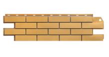 Фасадные панели для наружной отделки дома (сайдинг) в Москве Фасадные панели Флэмиш