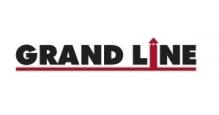 Пена монтажнaя Grand Line в Москве Grand Linе