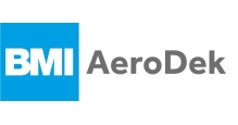 Доборные элементы для композитной черепицы в Москве Доборные элементы AeroDek