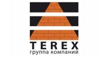 Кирпич облицовочный в Москве Облицовочный кирпич TEREX