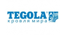 Гибкая черепица в Москве Tegola
