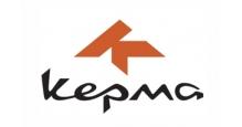 Кирпич облицовочный в Москве Облицовочный кирпич Kerma