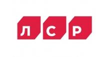 Кирпич облицовочный в Москве Облицовочный кирпич ЛСР