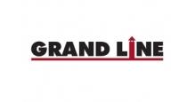 Пленка кровельная для парогидроизоляции Grand Line в Москве Пленки для парогидроизоляции GRAND LINE