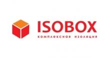 Пленка кровельная для парогидроизоляции Grand Line в Москве Пленки для парогидроизоляции ISOBOX
