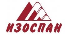 Пленка кровельная для парогидроизоляции Grand Line в Москве Пленки для парогидроизоляции Изоспан