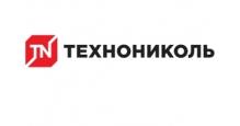 Пленка кровельная для парогидроизоляции Grand Line в Москве Пленки для парогидроизоляции ТехноНИКОЛЬ