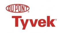 Пленка кровельная для парогидроизоляции Grand Line в Москве Пленки для парогидроизоляции Tyvek
