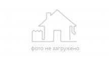 Листы композитной черепицы в Москве Лист AeroDek Tradition